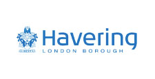Logo Havering
